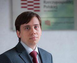 Obniżenie wieku emerytalnego jest pewne. Łukasz Kozłowski w money.pl komentuje wyniki wyborów