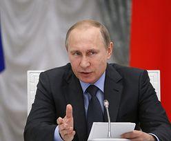 MFW umożliwia pomoc Ukrainie, mimo zadłużenia w Rosji