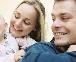 Zmiany w projekcie wydłużającym urlopy dla rodziców