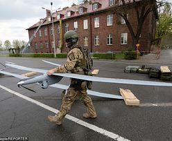 Polska zbrojeniówka ma potencjał. Nie tylko trotylem zdobywamy świat