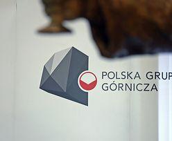 Polska Grupa Górnicza emituje nowe obligacje. Zobacz, na co pójdą pieniądze