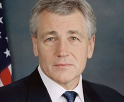 Szef Pentagonu liczy na negocjacje z afgańskimi talibami