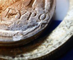 Bankructwo Grecji. W Berlinie toczą się rozmowy ostatniej szansy