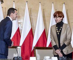 """1000 złotych i nic więcej od państwa, ale w zamian zero składek ZUS. """"Polacy zapomnijcie, że za 15 lat pójdziecie na emeryturę"""""""