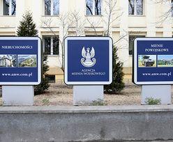 Sejm zajmie się kontrowersyjnym projektem nowelizacji ustawy o Agencji Mienia Wojskowego