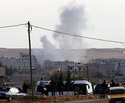 Dżihadyści zaatakowali Hezbollah w Libanie