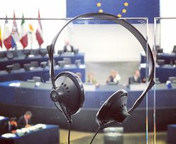 Europarlament zablokował przepisy dotyczące firm przewozowych