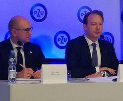 Banki PZU zaatakują pozycję PKO BP. 300 mld zł aktywów za trzy lata