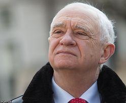 Janusz Zemke dla money.pl: Polski rząd powinien naciskać na sankcje wobec Nord Stream 2