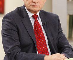 Balcerowicz: Rosja zagraża nie tylko Ukrainie