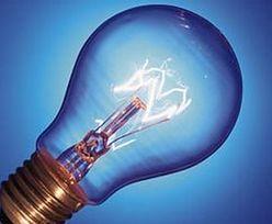 Zużycie energii. Skandynawowie rekordzistami!