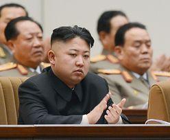 Konflikt koreański. Prezydent Korei Południowej gotowa do rozmów z Kim Dzong Unem