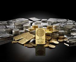 Fundusze inwestycyjne. To dobry moment na surowce i złoto