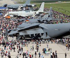 Niemcy obiecują duże korzyści dla Polski