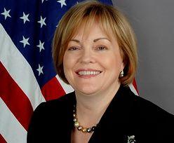 Libia po wojnie. Ambasador USA: nasza ambasada nie została splądrowana