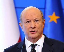 Ministerstwo Finansów rozpoczyna prace nad nową Ordynacją podatkową
