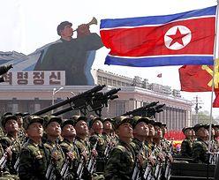 Konflikt koreański. Północ zgadza się na rozmowy o łączeniu rodzin