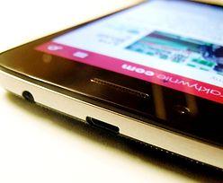 Allview W1S. Testujemy Windows Phone rodem z Rumunii