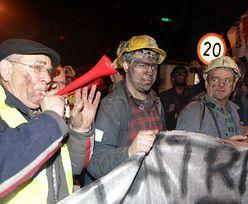 Wkrótce kolejne masówki w kopalniach. Związki chcą porozumienia na swoich warunkach