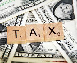 """Była Panama i Luksemburg, teraz czas na """"Malta files"""". Ujawnili nowy raj podatkowy w Europie"""