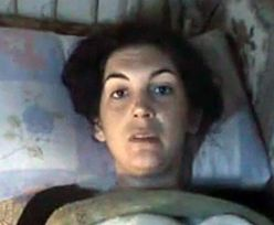 Ranna w Syrii dziennikarka i jej kolega są już w domu