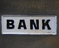 KE chce zwiększyć odporność banków na wstrząsy finansowe
