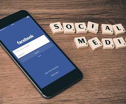 Sprawdź, do kogo mówisz. Reklama na Facebooku bez tajemnic
