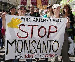 Jak Monsanto stało się Monsatanem, czyli co ma na sumieniu jedna z najbardziej znienawidzonych firm świata