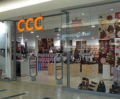 CCC będzie sprzedawać buty w Serbii