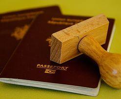 Jak wyrobić paszport? O tym warto pamiętać przed wyjazdem za granice Unii Europejskiej