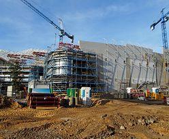 Projekt kodeksu urbanistyczno-budowlanego trafił do konsultacji