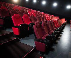 Sieć kin Helios powiększy się o cztery kolejne multipleksy
