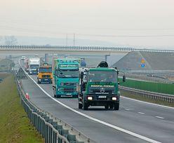 Unia dorzuci się do budowy S6. Chodzi o prawie ćwierć miliarda euro