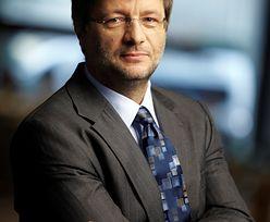 Mercor zainwestował 15 mln zł na Węgrzech