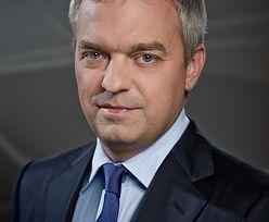 PKN Orlen zainwestuje ponad miliard złotych. Właśnie podpisali kontrakt