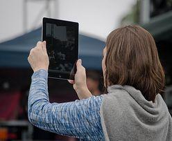 iPad ma problemy z łącznością Wi-Fi