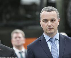 """Prezes PGZ tłumaczy się z wpadki Autosanu. """"Rok temu spółka miała przetarg na jeden autobus"""""""