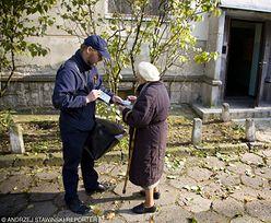 Fundusz Ubezpieczeń Społecznych w lepszej kondycji. Większy wzrost składek, mniejszy wypłat