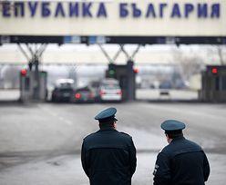 Bułgaria: Były szef agencji bezpieczeństwa wyjechał do Grecji