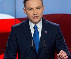 Światowe media o zwycięstwie Dudy: Największą gospodarkę wschodniej Europy czeka zahamowanie reform