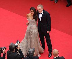 Festiwal filmowy w Cannes. W tym roku mocni Amerykanie