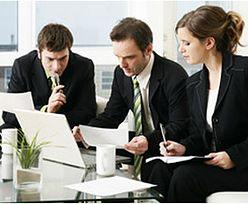 Abolicja podatkowa obejmie ponad 400 tys. przedsiębiorców