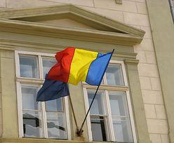 Korupcja w Rumunii. Wiceszef banku centralnego zamieszany w skandal
