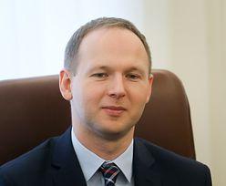 Senat jutro nie odwoła Marka Chrzanowskiego z RPP?