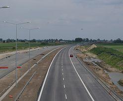 Budowa dróg w Polsce. GDDKiA szuka wykonawców obwodnic w Mazowieckiem