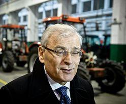 Zarajczyk kupuje akcje Ursus Bus i przejmuje pełną kontrolę nad spółką