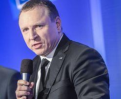 Kurski i Stanecki bez etatu w TVP. Przeszli na kontrakty menadżerskie i dostali podwyżkę