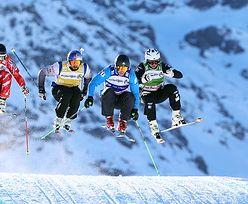 Narciarstwo dowolne: Wniosek o dyskwalifikację Francuzów w ski crossie odrzucony