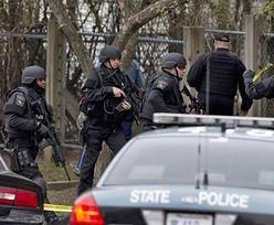 Zamach w Bostonie. Dowody wskazują, że sprawcy działali sami