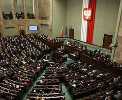 Ministerstwo energetyki zaakceptowane przez Sejm